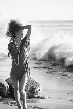 Photo from Alejandra at Sueño del Mar with Sarah Rorvig collection by Margaux Photography