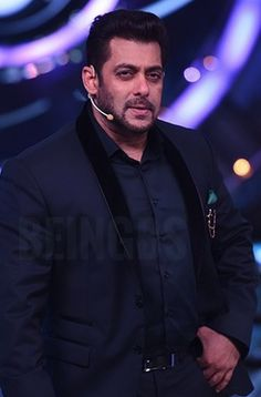Salman Khan Wallpapers, Salman Khan Photo, Big Big, Black Panther, Superstar, Handsome, Hero, India, Fan