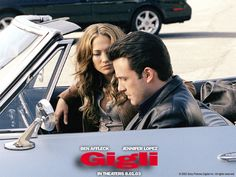 Watch Streaming HD Gigli, starring Ben Affleck, Jennifer Lopez, Justin Bartha, Terry Camilleri. The violent story about how a criminal lesbian, a tough-guy hit-man with a heart of gold, and a mentally challenged man came to be best friends through a hostage. #Comedy #Crime #Romance http://play.theatrr.com/play.php?movie=0299930