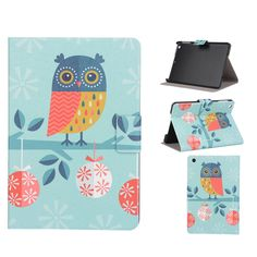 Best price on Flip Stand Leather Case Cover For iPad Mini 1 2 3 Owl Pattern //    Price: $ 17.80  & Free Shipping Worldwide //    See details here: http://mrowlie.com/flip-stand-leather-case-cover-for-ipad-mini-1-2-3-owl-pattern/ //    #owl #owlnecklaces #owljewelry #owlwallstickers #owlstickers #owltoys #toys #owlcostumes #owlphone #phonecase #womanclothing #mensclothing #earrings #owlwatches #mrowlie #owlporcelain