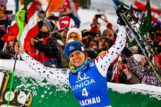 Slovakian Alpine ski athlete Veronika Velez- Zuzulova and her husband. Church Wedding Ceremony, Alpine Skiing, World Cup, Athlete, Audi, Husband, Poses, Sport, Figure Poses