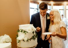 Lds, Reception, Wedding Dresses, Cake, Photography, Beautiful, Bride Dresses, Wedding Gowns, Pastel