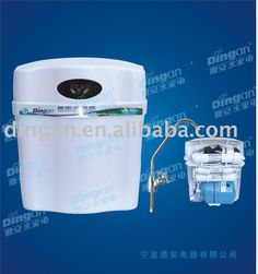 vattenreningsfilter # http://www.callidus.se/Vattenproblem/Vattenproblem/Brunabel%C3%A4ggningarj%C3%A4rnmangan.aspx