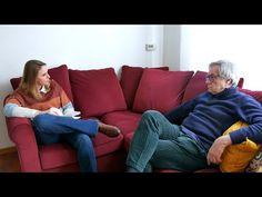 Merlin, Couch, Furniture, Home Decor, Pediatrics, Fotografia, Art, Settee, Decoration Home
