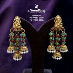 🔥😍 Lord Ganesha Gold Hangings from @amarsonsjewellery ⠀⠀.⠀⠀⠀⠀⠀⠀⠀⠀⠀⠀⠀⠀⠀ Comment below 👇 to know price⠀⠀⠀⠀⠀⠀⠀⠀⠀⠀⠀⠀⠀⠀⠀⠀⠀⠀⠀⠀⠀⠀⠀.⠀⠀⠀⠀⠀⠀⠀⠀⠀⠀⠀⠀⠀⠀⠀ Follow 👉: @amarsonsjewellery⠀⠀⠀⠀⠀⠀⠀⠀⠀⠀⠀⠀⠀⠀⠀⠀⠀⠀⠀⠀⠀⠀⠀⠀⠀⠀⠀⠀⠀⠀⠀⠀⠀⠀⠀⠀⠀⠀⠀⠀⠀⠀⠀⠀⠀⠀⠀⠀⠀⠀⠀⠀⠀⠀⠀⠀⠀⠀⠀⠀⠀⠀⠀⠀⠀⠀⠀⠀⠀⠀⠀⠀⠀⠀⠀⠀ For More Info DM @amarsonsjewellery OR 📲Whatsapp on : +91-9966000001 +91-8008899866.⠀⠀⠀⠀⠀⠀⠀⠀⠀⠀⠀⠀⠀⠀⠀.⠀⠀⠀⠀⠀⠀⠀⠀⠀⠀⠀⠀⠀⠀⠀⠀⠀⠀⠀⠀⠀⠀⠀⠀⠀⠀ ✈️ Door step Delivery Available Across the World ⠀⠀⠀⠀⠀⠀⠀⠀⠀⠀⠀⠀⠀⠀⠀⠀⠀⠀⠀⠀⠀⠀⠀⠀⠀⠀ . #amarsonsjewellery… Gold Temple Jewellery, Lord Ganesha, Delivery, Brooch, Jewels, Photo And Video, Beautiful, Instagram, Jewerly