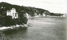 Comenda, Setúbal, Portugal