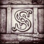 Instagram Tag Project #COOLCAPITALS by @The Artchives