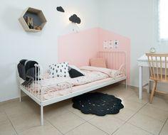 Kinderkamer Van Kenzie : 98 best childrens space חדרי ילדים images in 2019 bedrooms kids