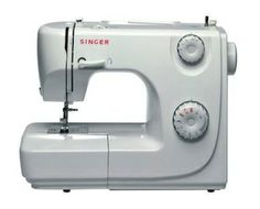 Mercury, Sewing Hacks, Sewing Projects, Sewing Tips, Pfaff, Ebay, Articles, Amazon Fr, Lets Go