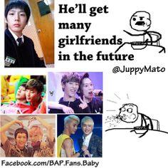 #kpop #kpopmeme #kpopmacro #meme #macro #bap #bestabsoluteperfect #funny #funnykpop #funnybap #bapmeme #bapmacro #kimhimchan #ulzzang