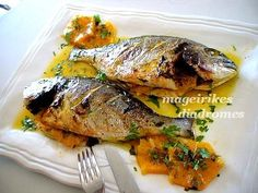 recipe image Recipe Images, Turkey, Meat, Chicken, Cooking, Recipes, Food, Kitchen, Turkey Country