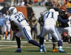 Tennessee Titans vs. Cleveland Browns 10/5/14 Free NFL Pick, Odds, and Prediction