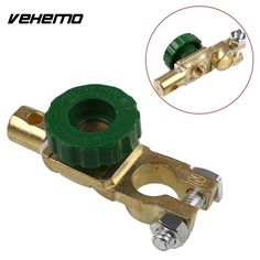 Vehemo Car Accessories Battery Terminal Link Switch Quick Cut-off Disconnect Isolator Switch Car Truck Auto Vehicle Parts -  Compare Best Price for Vehemo Car Accessories Battery Terminal Link Switch Quick Cut-off Disconnect Isolator Switch Car Truck Auto Vehicle Parts product. Here we will give you the best deals of finest and low cost which integrated super save shipping for Vehemo Car Accessories Battery Terminal Link Switch Quick Cut-off Disconnect Isolator Switch Car Truck Auto Vehicle…