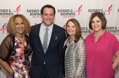 NOLA chefs join forces for Summer Cure | NOLA.com