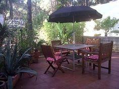 House / Villa - Castellaneta marinaHoliday Rental in Castellaneta from @HomeAway UK #holiday #rental #travel #homeaway