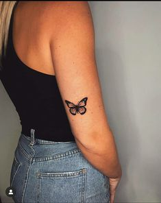 Dainty Tattoos, Cute Small Tattoos, Little Tattoos, Mini Tattoos, Cute Tattoos, Beautiful Tattoos, Body Art Tattoos, Tasteful Tattoos, Ankle Tattoos