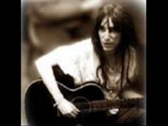 Patti Smith - Within You Without You (Beatles Cover)    I LOVE THIS COVER!!!!!!!! FABULOUS ! old Patti Fans, ::::sigh:::: how sweet the sound