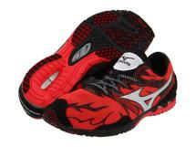 Top Picks for Racewalking Shoes: Mizuno Wave Universe Race Walking, Power Walking, On Shoes, Shoe Boots, Shoes Sandals, Air Max Sneakers, Sneakers Nike, Walking Exercise, Best Walking Shoes