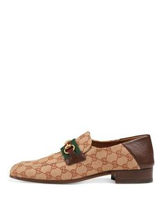 Suede Leather Shoes, Leather Hats, Gucci Loafers, Loafers Men, Formal Shoes, Casual Shoes, Gucci Dress Shoes, Mens Fashion Shoes, Suit Fashion