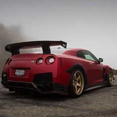 Nissan GTR https://www.instagram.com/jdmundergroundofficial/ https://www.facebook.com/JDMUndergroundOfficial/ http://jdmundergroundofficial.tumblr.com/ Follow JDM Underground on Facebook, Instagram, and Tumblr the place for JDM pics, vids, memes & More #Nissan #GTR #JDM