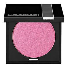MAKE UP FOR EVER Eyeshadow Candy Pink  85