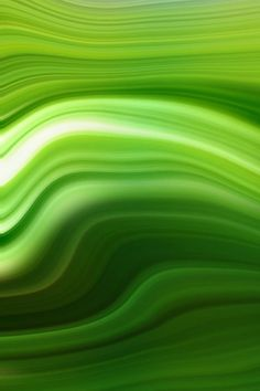 Green Life, Go Green, Green Colors, Bright Green, World Of Color, Color Of Life, Green Pictures, Green Wallpaper, Green Hair