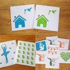 Fox Fold Designs (@fox_fold_designs) • Instagram photos and videos Paper Cutting, Fox, Photo And Video, Videos, Photos, Cards, Instagram, Design, Pictures