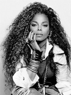 """Janet Jackson revela capa e data de lançamento do álbum """"Unbreakable"""" #Cantora, #Disponível, #Forever, #Mundo, #NovaTurnê, #Pop http://popzone.tv/janet-jackson-revela-capa-e-data-de-lancamento-do-album-unbreakable/"""
