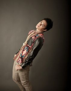 The Dialogue: Enrique Gil new guard. We let actor on the rise Enrique Gil introduce himself on The Dialogue. (Photo by Roy Macam, styled by Carlos Concepcion) Enrique Gil, Liza Soberano, Half Filipino, Cebu City, Attractive Guys, Young Actors, Celebs, Celebrities, Pinoy