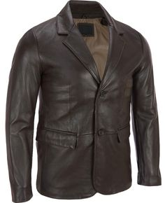 http://www.quickapparels.com/leather-2-button-smooth-lamb-blazer.html