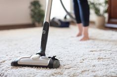 If you wish for a carpet that will hang about in your abode for years, it should be proficiently cleaned regularly by carpet cleaning services in Aurora CO, poles apart harmful elements in your carpet can cause the deterioration of the fibres and age your carpet much before time.   #CarpetCleaningServicesIn80016  #CarpetCleaningServicesAuroraCo  #CleaningServicesAuroraColorado Cleaning Day, Deep Cleaning, Spring Cleaning, Cleaning Hacks, Cleaning Quotes, Cleaning Schedules, Kitchen Cleaning, Cleaning Recipes, Cleaning Solutions