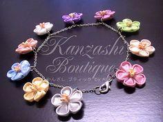 charms bracelet | Alice | Flickr