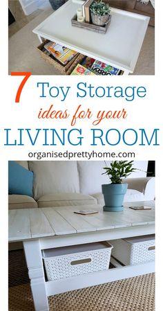 365 best storage solutions images in 2019 organization ideas rh pinterest com