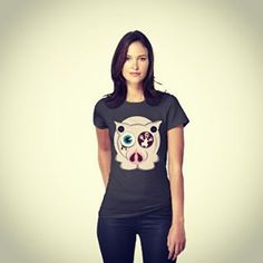 Svisiopig tshirt 100% #organic #cotton super incredible #soft! Many type and colors  You will love it! Available on redbubble.com/people/giadagabiati  #redbubble #art #tshirt #design #illustration #tshirts #fashion #graphicdesign #girl #cute #shirt #new #clothing #tees #forsale #create #rbartists #pig #piggy #oink #pigs #style #love #minipig #animal #bacon #pigstagram