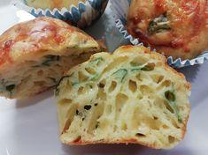Mozzarella, Baked Potato, Quiche, Ham, Cauliflower, Sandwiches, Food And Drink, Potatoes, Snacks