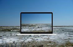 Le télétravail, un vrai changement sociétal