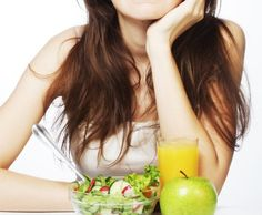 Foods That Will Help You Gain Healthy Weight