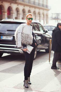 akurdishprincess:  A modern fashion bloghere, I follow back similar