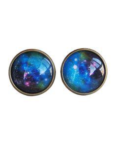 #chicnova                 #Clothing                 #Retro #Blue-green #Stone #Stud #Earrings           Retro Blue-green Stone Stud Earrings                                          http://www.seapai.com/product.aspx?PID=4844823