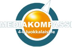 4-6-luokkalaiset Media Literacy, Teaching Art, Teacher, Education, Logos, Quotes, Opi, School Stuff, Quotations