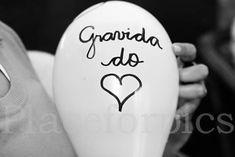 Fotografando a adoção - book da gestação do coração Adoção, um novo olhar! blog www.gravidezinvisivel.com #adoção