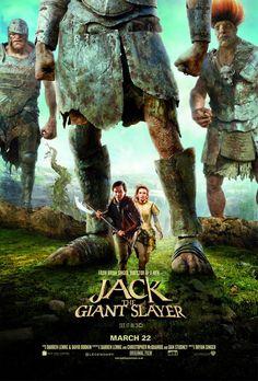 傑克:巨魔獵人 3D(Jack The Giant Slayer)03