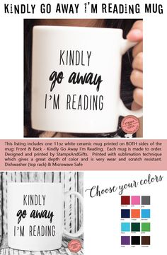 Holiday Gift Ideas For The Book Lover In Your Life – 12 Pics