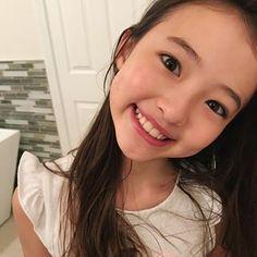 Pin on ss Pin on ss Beautiful Little Girls, Cute Little Girls, Beautiful Children, Cute Kids, Asian Kids, Cute Asian Girls, Preteen Fashion, Baby Girl Fashion, Hot Japanese Girls