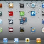 How to Clean Your iPad Screen