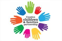 Children in the council's care will soon receive considerably more support from the virtual school service thanks to a decision by members of the Croydon schools forum.  The extra funds will help close the attainment gap between children in care and their non-looked-after peers.