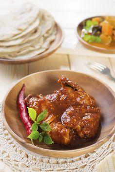 Vindaloo currypasta: hier komt het vandaan & zó maak je het zelf -