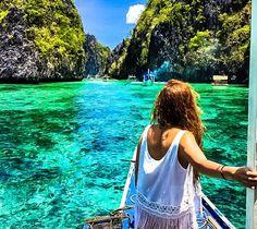 Top Philippine Destinations for Your 2016 Long Weekend Getaways