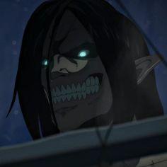 Eren E Levi, Attack On Titan Eren, Armin, Aot Wallpaper, Anime Wallpaper Phone, Michael Turner, Aot Characters, Titans Anime, Mikasa