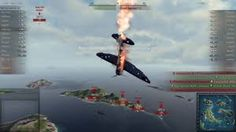 world of warplanes gold: http://www.igvault.it/?a_aid=yixiu&a_bid=8c89305e